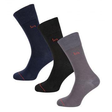 Socks Combi-pack