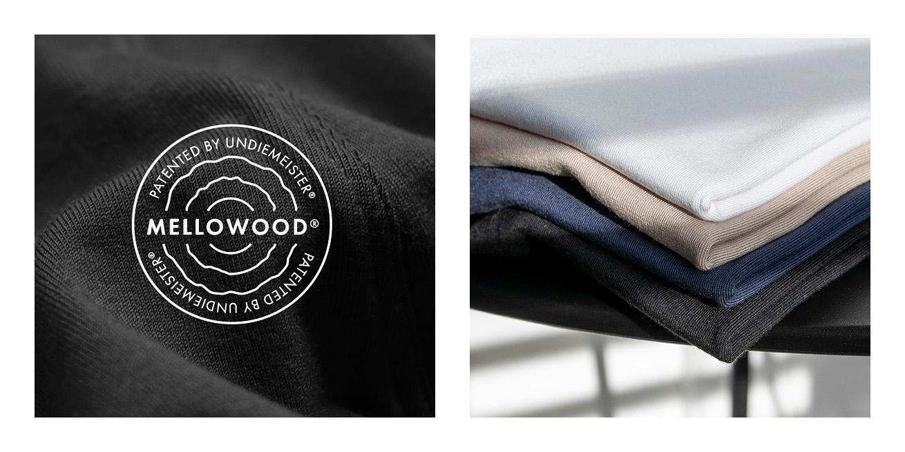 T-shirts-detail